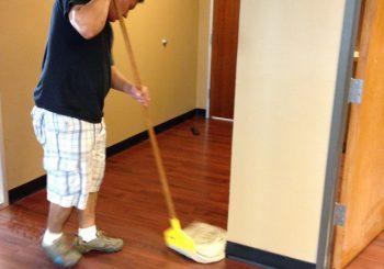 Waxing and Polishing Floors in Irving Texas 25 9b8985673509503e64279817cfb41063 350x245 100 crop Waxing Floors in Irving, TX