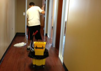 Waxing and Polishing Floors in Irving Texas 26 db74eaa2b308c12d45addf685277c69c 350x245 100 crop Waxing Floors in Irving, TX
