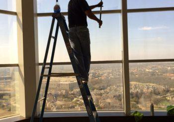 Westin Hotel 20th Floor Post Construction Clean Up 23 93fa7301d1fc597caff13d829a3962e9 350x245 100 crop Westin Hotel 20th Floor Post Construction Clean Up