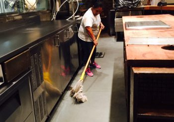 Whiskey Restaurant Heavy Duty Clean Up Service in Dallas TX 007 1 be0fa9ab3a6b8c41b9f2d7ade577b730 350x245 100 crop Whiskey Restaurant Heavy Duty Clean Up Service in Dallas, TX