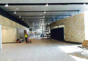 Wichita Fall Municipal Airport Post Construction Clean Up in Texas 09 38ac713aaf1cb2f96dfe6aa7d9d6b0b8 350x245 100 crop Hopdoddy Post Construction Cleaning Service in Dallas, TX Phase 2