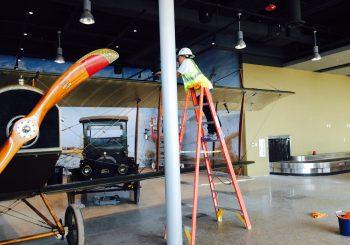 Wichita Fall Municipal Airport Post Construction Clean Up in Texas 19 676af97eb480f1b812fcbbf666f2432f 350x245 100 crop Hopdoddy Post Construction Cleaning Service in Dallas, TX Phase 2