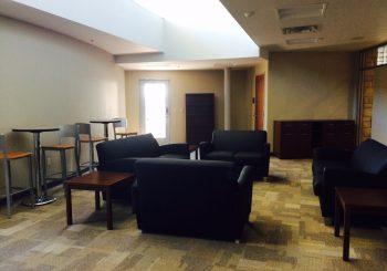 Wichita Fall Municipal Airport Post Construction Clean Up in Texas 22 5c37376d95256eddc7dc49c4cfb3e08b 350x245 100 crop Hopdoddy Post Construction Cleaning Service in Dallas, TX Phase 2