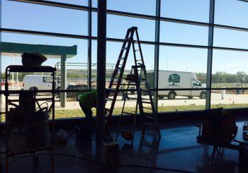 Wichita Fall Municipal Airport Post Construction Clean Up in Texas 24 2a1ec22e25bb1aced4ecfcf07d22bd2c 350x245 100 crop Hopdoddy Post Construction Cleaning Service in Dallas, TX Phase 2