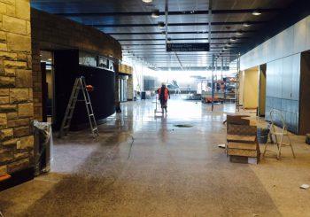 Wichita Fall Municipal Airport Post Construction Clean Up in Texas 27 b27e9b87140f955d53425e2e88056ebd 350x245 100 crop Hopdoddy Post Construction Cleaning Service in Dallas, TX Phase 2