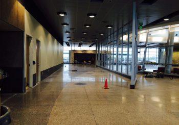 Wichita Fall Municipal Airport Post Construction Cleaning Phase 3 15 3fc882b89e3cfe16ae0fa7b86cc5a248 350x245 100 crop Wichita Fall Municipal Airport Post Construction Cleaning Phase 3
