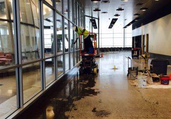 Wichita Fall Municipal Airport Post Construction Cleaning Phase 3 35 8d63eba6e2214f8827f19f3ba275c314 350x245 100 crop Wichita Fall Municipal Airport Post Construction Cleaning Phase 3