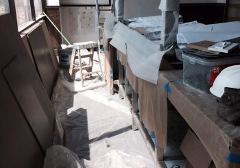 Zoes Kitchen Houston TX Rough Post Construction Clean Up Phase 2 11 5c112326193f81b5651cb83a1073ac95 350x245 100 crop Zoes Kitchen Houston, TX Rough Post Construction Clean Up Phase 2