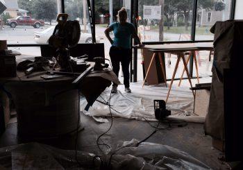 Zoes Kitchen Houston TX Rough Post Construction Clean Up Phase 2 16 3ce430c8372f64870d07cb06f00a2d10 350x245 100 crop Zoes Kitchen Houston, TX Rough Post Construction Clean Up Phase 2
