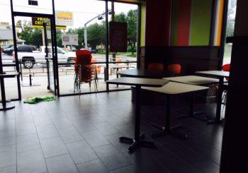 Zoes Kitchen in Houston TX Final Post Construction Cleaning 21 c0388dc099a96aae7f2dae9d137b9e82 350x245 100 crop TJ Seafood Uptown Restaurant Kitchen Deep Cleaning Service in Dallas, TX