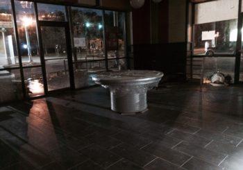 Zoes Kitchen in Houston TX Final Post Construction Cleaning 40 3e2b40ff9ca2eeb5d80df29578f35d5a 350x245 100 crop TJ Seafood Uptown Restaurant Kitchen Deep Cleaning Service in Dallas, TX