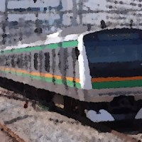 【電車・運行情報】JR東日本・東海道方面【Twitter】