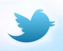 twitter-bird-new