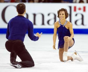 figure skating hairstyles twizzle