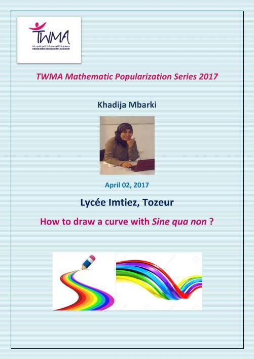 Poster KM April 2017