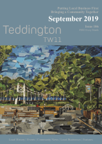 TW11 Booklet SEPT 19 Cover