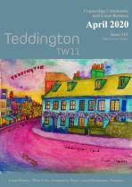 TW 11 April 2020 COVER