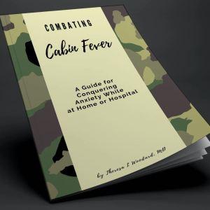 Combating Cabin Fever, Green Journal