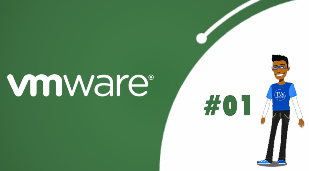 COMMENT INSTALLER L'APPAREIL VCENTER VMWARE (VCSA) 6.0