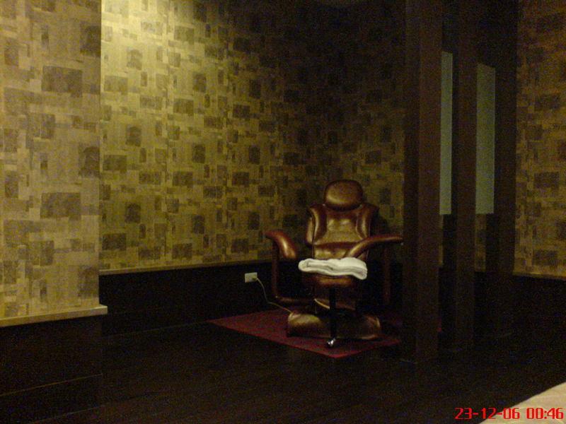 2014八爪椅演示圖片八爪椅用法演示圖片 八爪椅圖片