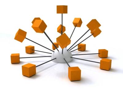 推薦閱讀:2012年網際網路使用情形 – 凱絡媒體週報 ‧ 數位智庫