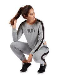 run-hoodie