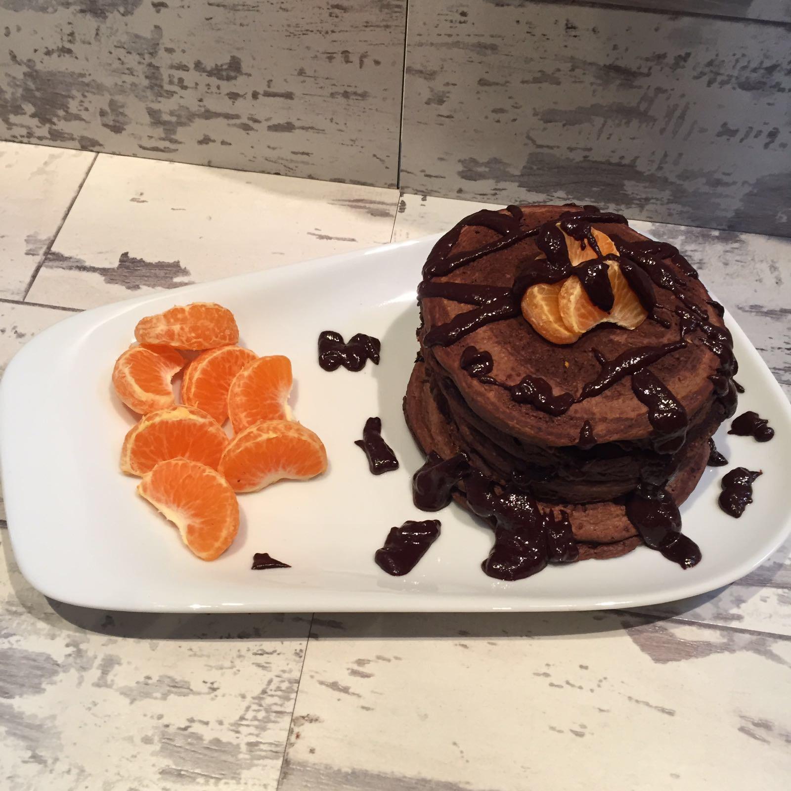 chocolate-orange03