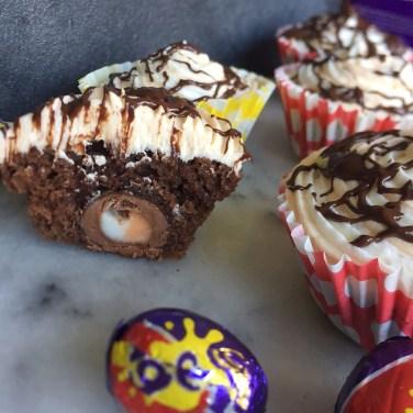creme egg cupcakes03