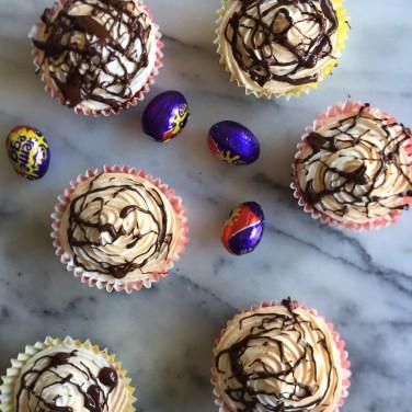 creme egg cupcakes04