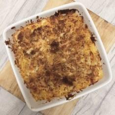 chicken pasta02