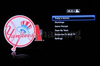 AppleTV-MD199J-1-4-2/MLB.TV2