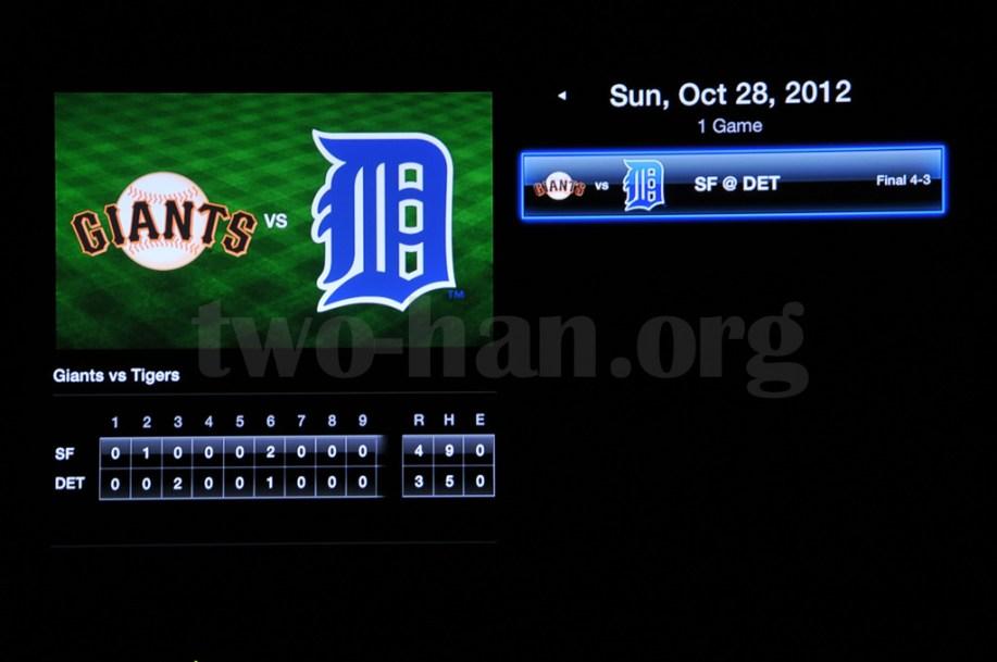 AppleTV-MD199J-1-4-3/MLB.TV3