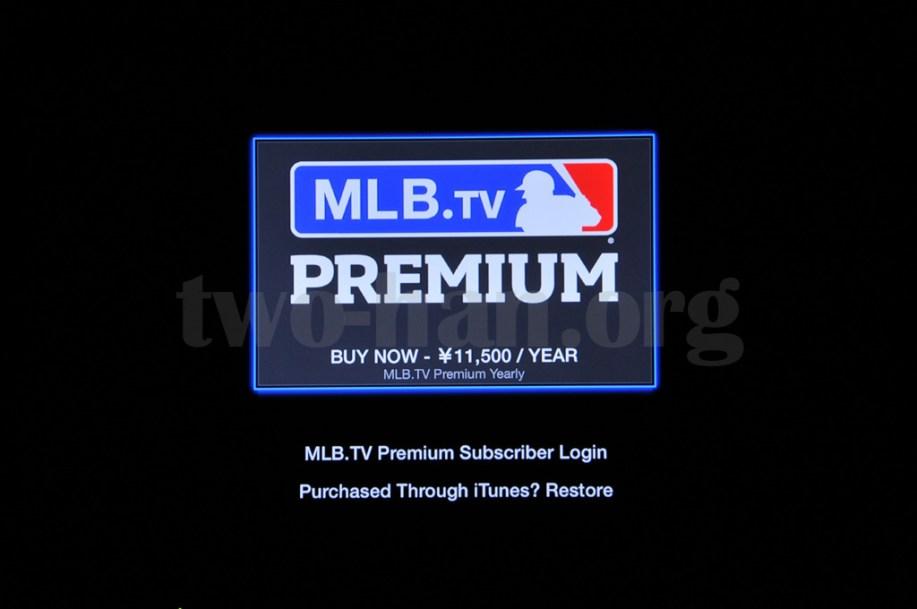 AppleTV-MD199J-1-4-4/MLB.TV4