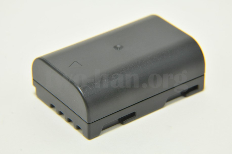 Battery_DMW-BLF19_for_DMC-GH3-10/バッテリー-1