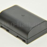 DMC-GH3用バッテリーDMW-BLF19