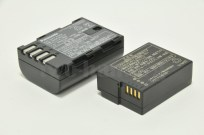Battery_DMW-BLF19_for_DMC-GH3-14/バッテリー-5