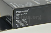 Battery_DMW-BLF19_for_DMC-GH3-6/外箱-6