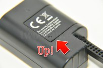 DCCoupler2_DMW-DCC12_for_DMC-GH3-14