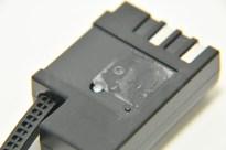 DCCoupler2_DMW-DCC12_for_DMC-GH3-17