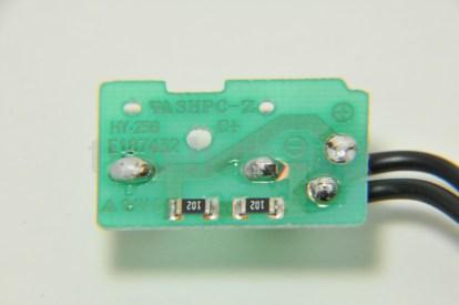 DCCoupler2_DMW-DCC12_for_DMC-GH3-24