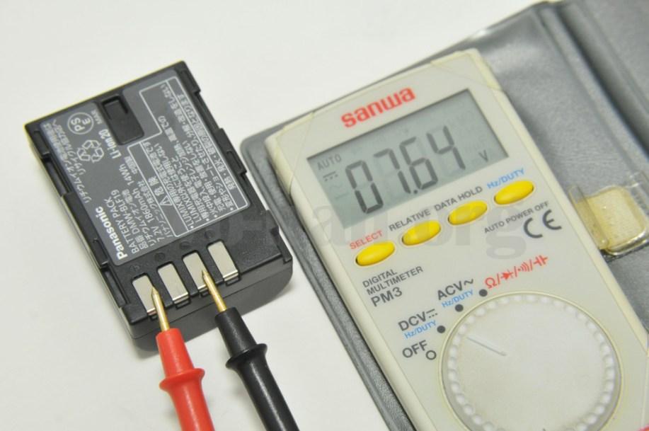 DCCoupler_DMW-DCC12_for_DMC-GH3-19/DMW-BLF19との違い-4