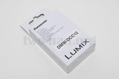 DCCoupler_DMW-DCC12_for_DMC-GH3-2/外箱-1