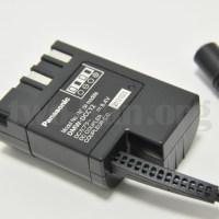 DCCoupler_DMW-DCC12_for_DMC-GH3-6/本体裏