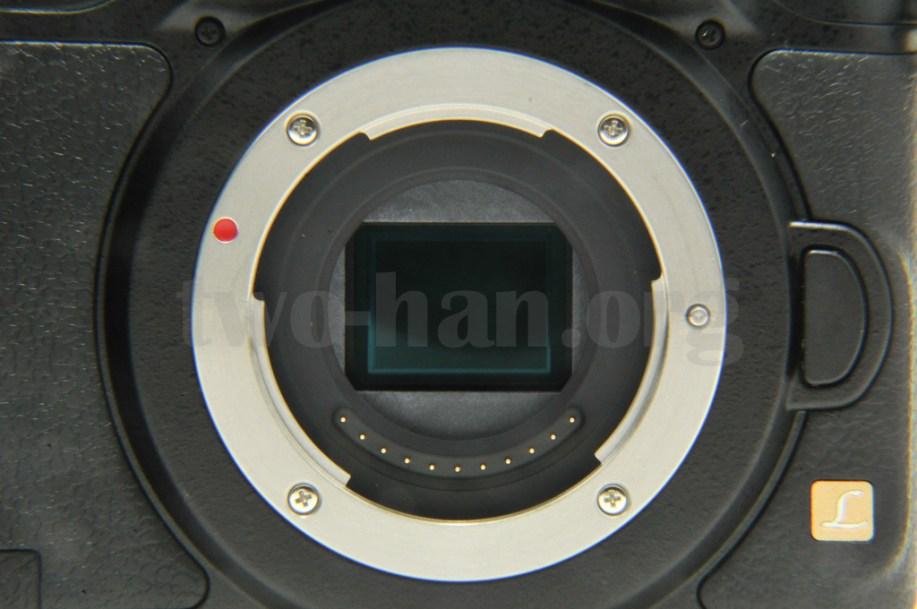 Panasonic_LUMIX_DMC-GH3-2
