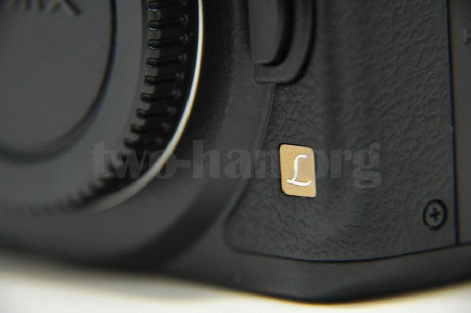 Panasonic_LUMIX_DMC-GH3/アップ2