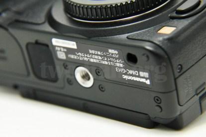 Panasonic_LUMIX_DMC-GH3/アップ12