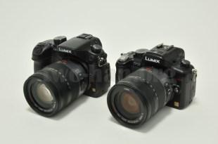 Panasonic_LUMIX_DMC-GH3/DMC-GH2と14-140mm2