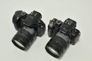 Panasonic_LUMIX_DMC-GH3/DMC-GH2と14-140mm3