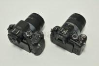 Panasonic_LUMIX_DMC-GH3/DMC-GH2と14-140mm5