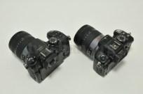 Panasonic_LUMIX_DMC-GH3/DMC-GH2と14-140mm6